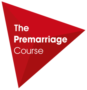 premarriagecourse
