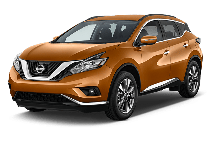nissan repair in san marcos tx