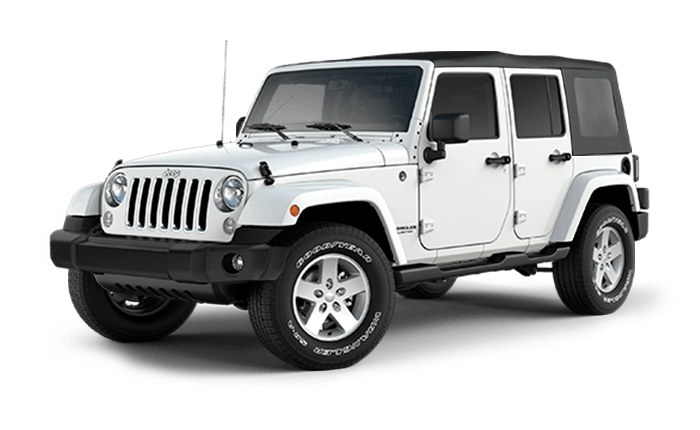 jeep-wrangler-unlimited-bright-white
