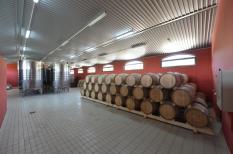 vinarija unutra1