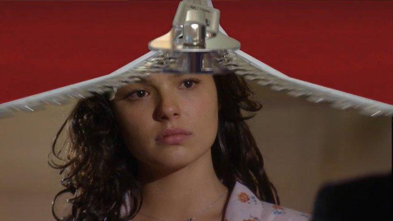 Ti Ti Ti (remake de 2010), uma das novelas mais lembradas pelo público para o Vale a Pena Ver de Novo, teve sua reprise confirmada pela Globo
