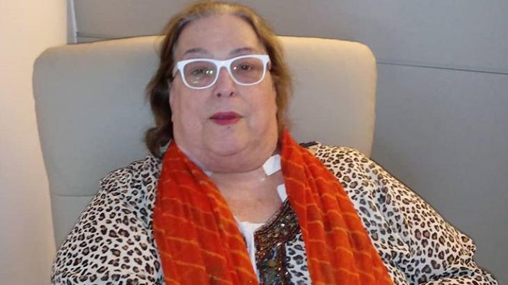Mamma Bruschetta tem cartão clonado