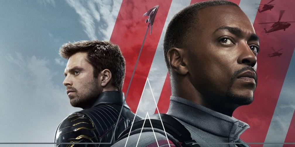 Capitão América ganha nova filme