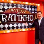 Boteco-do-Ratinho-AO-VIVO-NO-SBT-Foto_Lourival_Ribeiro_SBT[154181]