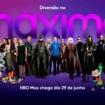 Como-assinar-a-HBO-Max-Lançamento-dia-29-de-junho-2021