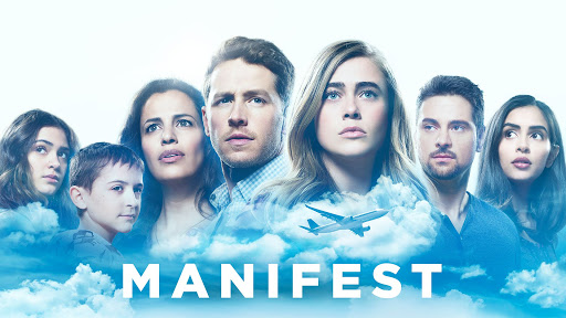 Manifest série NBC Netflix nova temporada