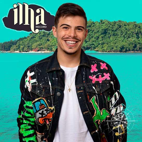 THOMAZ-COSTA-PARTICIPANTE-DA-ILHA-RECORD