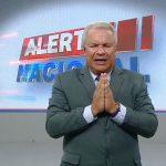 Sikêra Jr. tem feito estrago na Rede TV