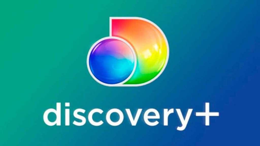 Novo-streaming-Discovery+-chega-ao-Brasil