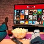 Streaming quer produzir novelas