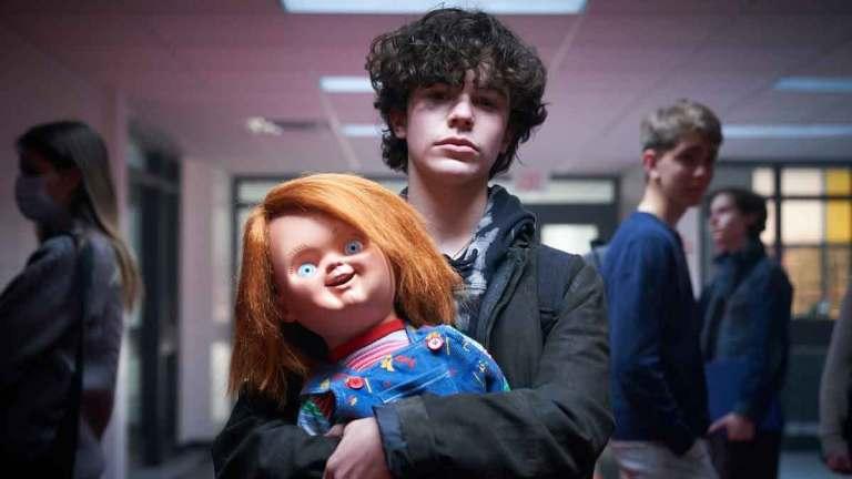 A-série-Chucky-estreia-no-Star+