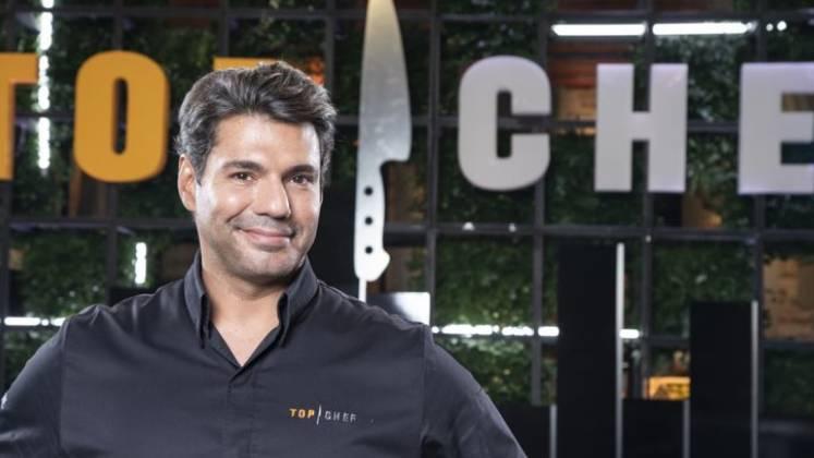 audiência-top-chef-brasil-nova-temporada-recordtv