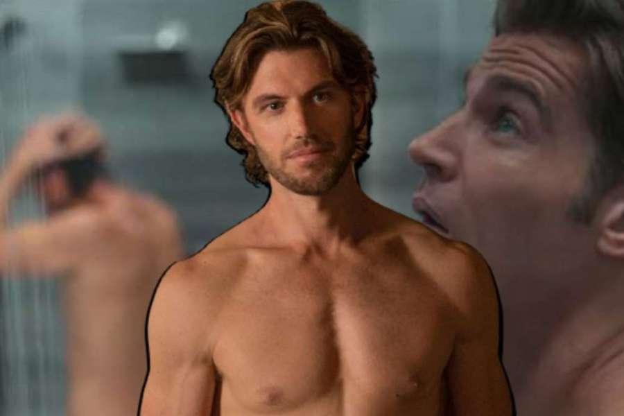 Netflix expõe quantas pessoas repetiram cena de nudez em série Sex/Life