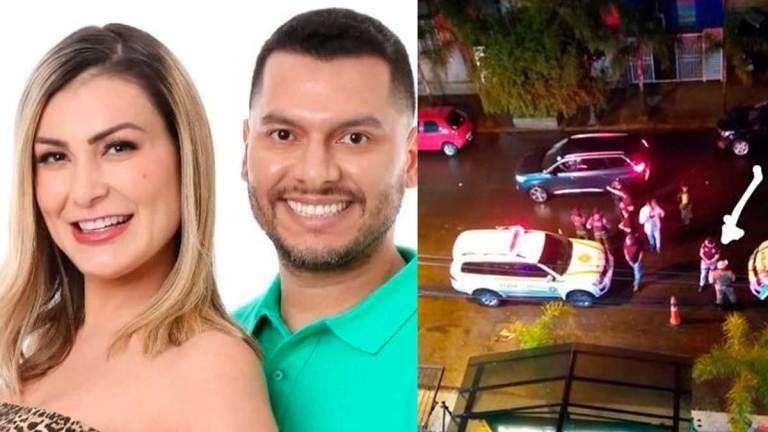 Andressa-Urach-caso-de-policia-com-o-ex-marido-Thiago-Lopes