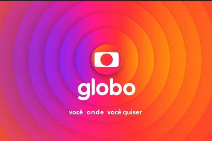 Grupo Globo exibe Copa do Mundo