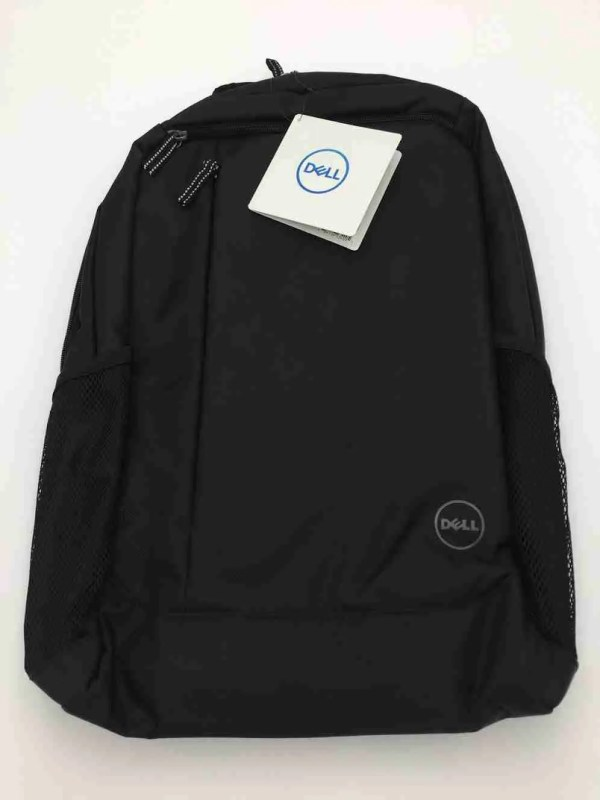 DELLBACKPACK-1