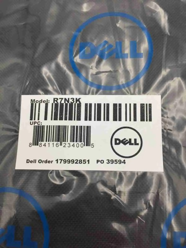 DELLBACKPACK-6