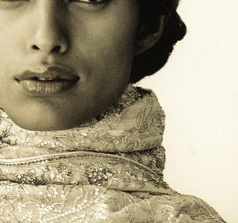 Lakshmi Menon - Dabiri