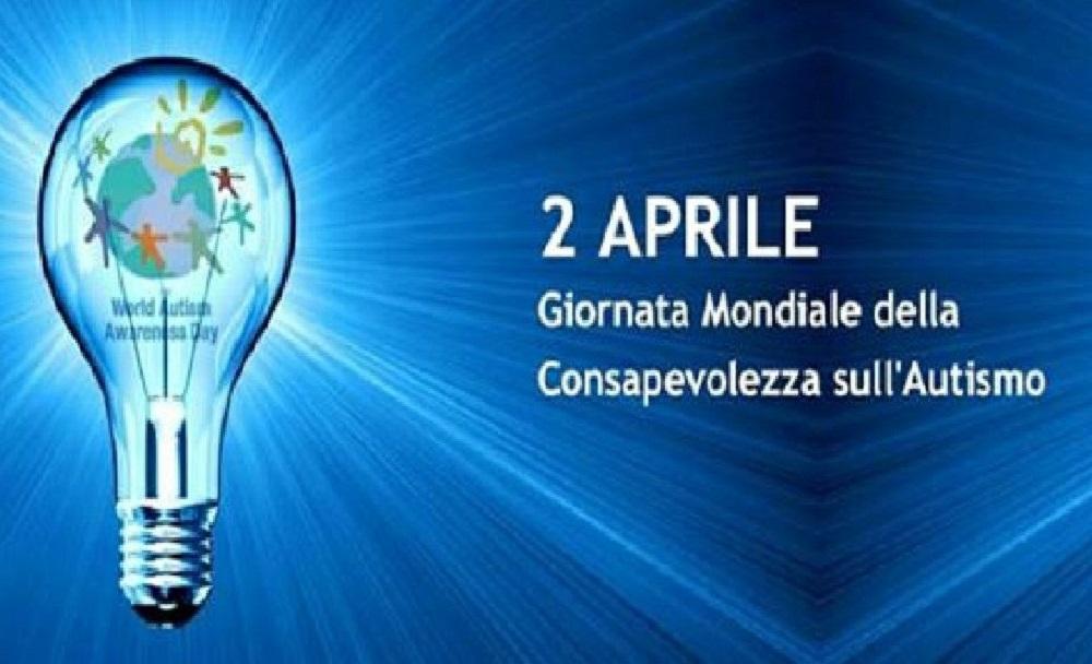 Anche Bitonto scende in campo per la Giornata Mondiale per la  consapevolezza sull'autismo - Cronaca - Una finestra sempre aperta su  Bitonto - DaBitonto