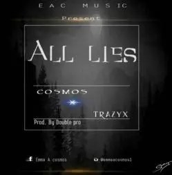 Cosmos-All-Lies-mp3-image
