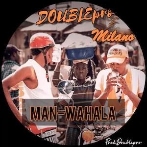 Man-Wahala300
