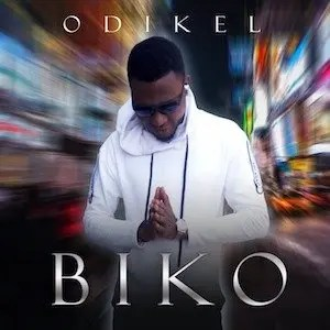 Biko Cover