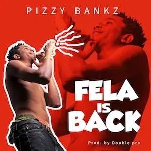 fela is back