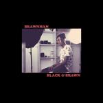 Brawnman - Small