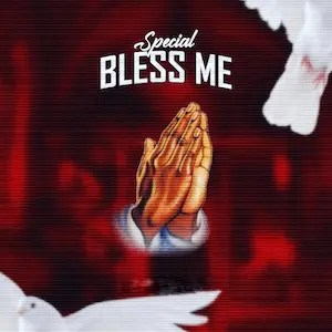 Bless-Me-Cover-small.png