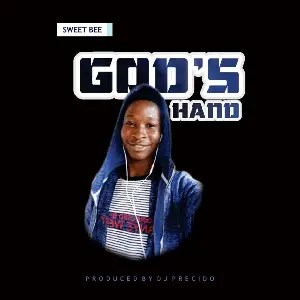 God's Hand - Sweet Bee