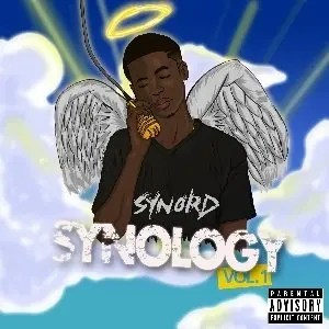 Synology - Synord [Album]