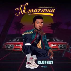 Mmarama - Clefboy 480