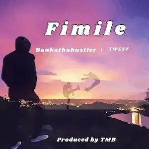 Fimile cover copy