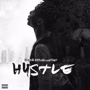 Hustle-cover-copy.jpg