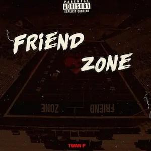 Friend Zoned 300