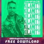 Kilamity - Jahface (free)