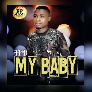 My Baby - H.B 300
