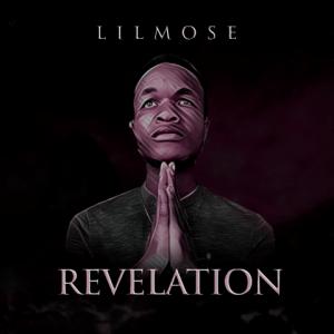 Revelation-Lilmose-480.png