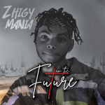 Am The Future - Zhigymania 480