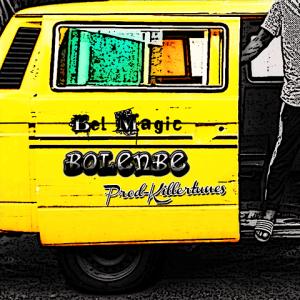 Bolenbe - Bel Magic 480