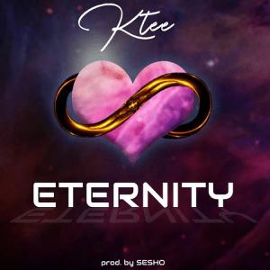 Eternity - Ktee 480