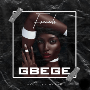 Gbege - Frannels 480