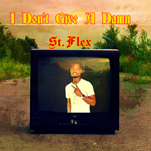 I Don_t Give A Damn - St. Flex 480