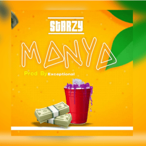 Manya - Starzy 480