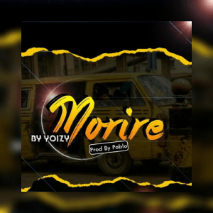 Morire - Yoizy 480