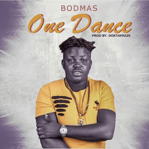 One Dance - Bodmas 480