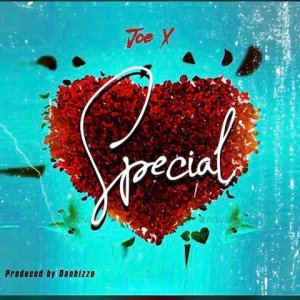 Special - Joe X 480