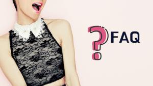 FAQ cover 480
