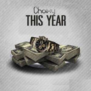 This Year - Choixy 480