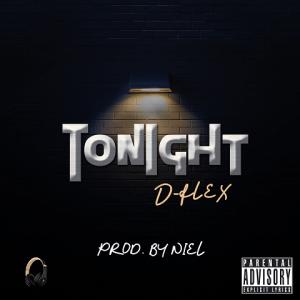 Tonight - D-flex 480